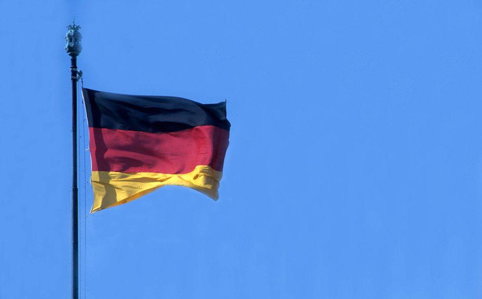 Corruzione e tangenti: il caso Germania