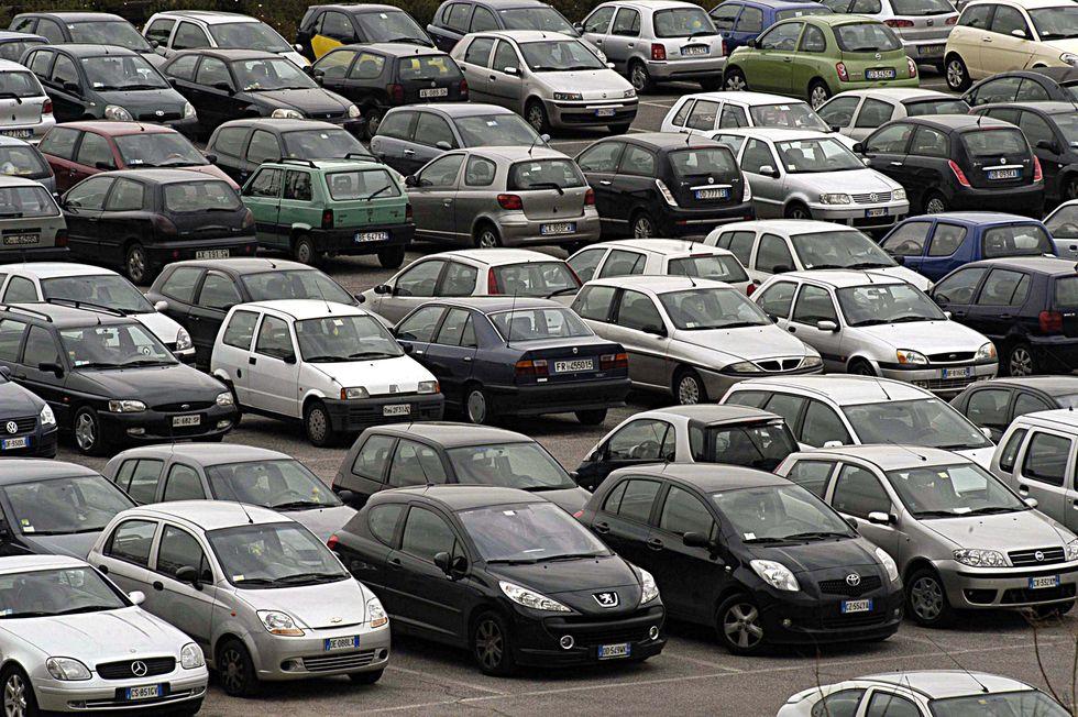 Mercato auto, a giugno torna la ripresa e anche per Fiat segnali positivi