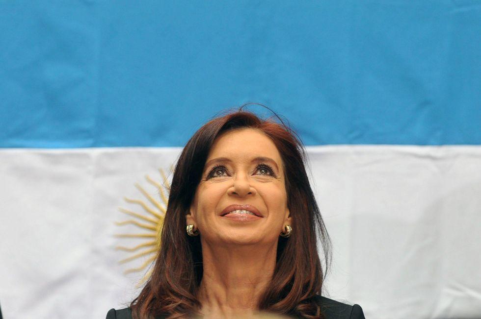 Se l'Argentina fallisce, cinque cose da sapere