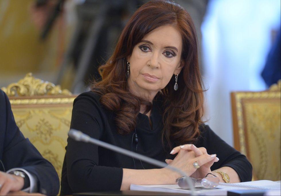 Perché, dopo il caso Argentina, per gli Stati è diventato impossibile fallire