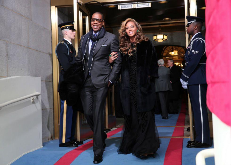 """Oltre Beyoncé: ecco perché il business americano della musica è """"black"""""""