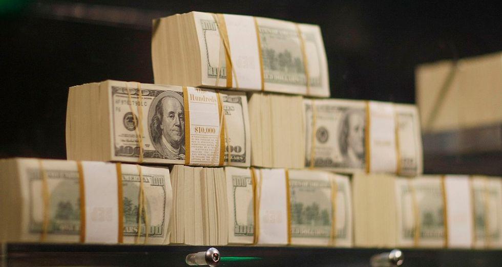 Dieci consigli per diventare milionari prima dei trent'anni