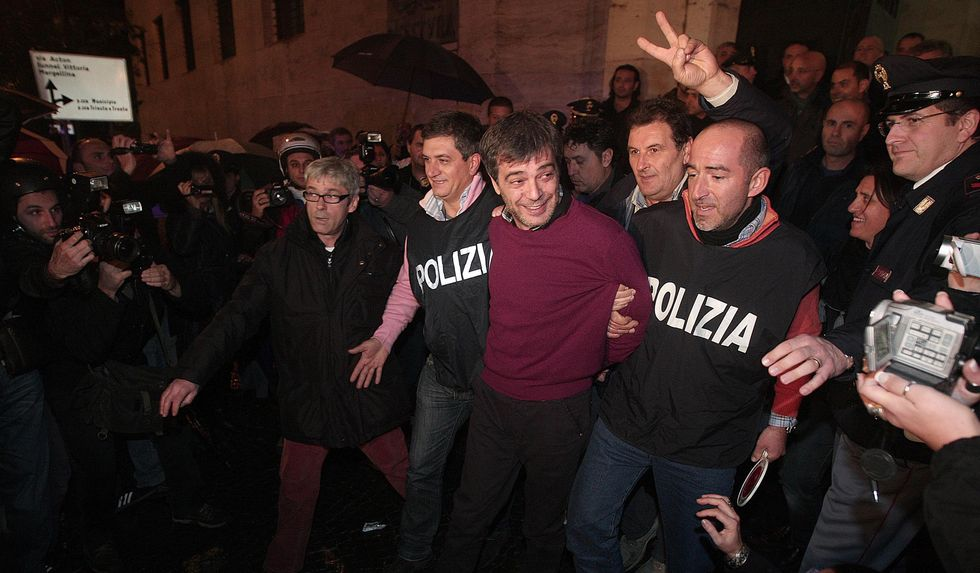 Ecco come i boss di Gomorra conquistano Milano