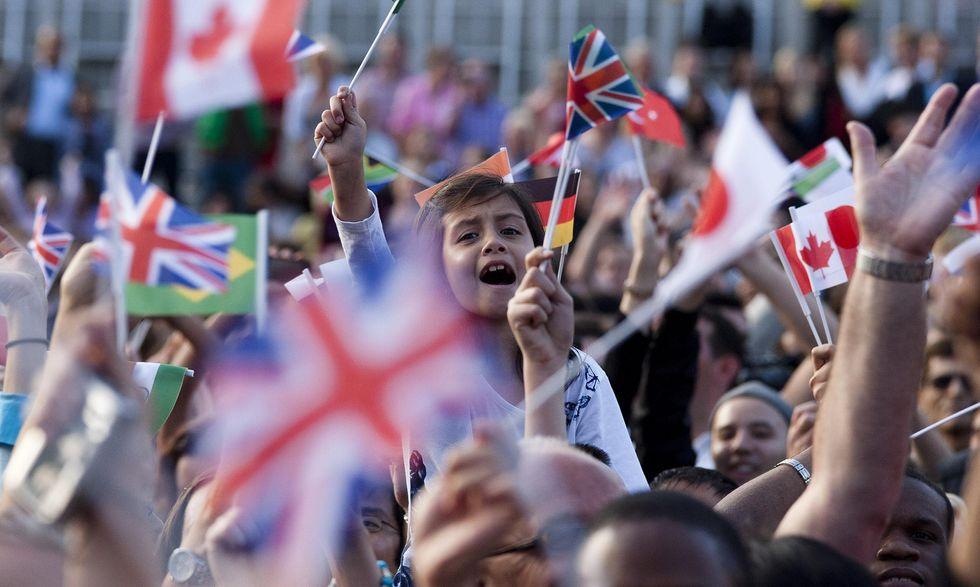 Rai, ma è economica la trasferta olimpica?