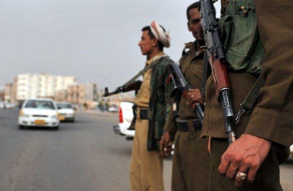 Il carabiniere rapito nello Yemen: tutti i retroscena