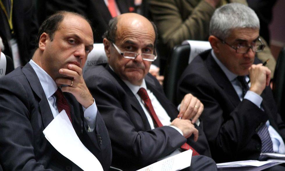 Braccio di ferro tra i partiti sulla legge elettorale