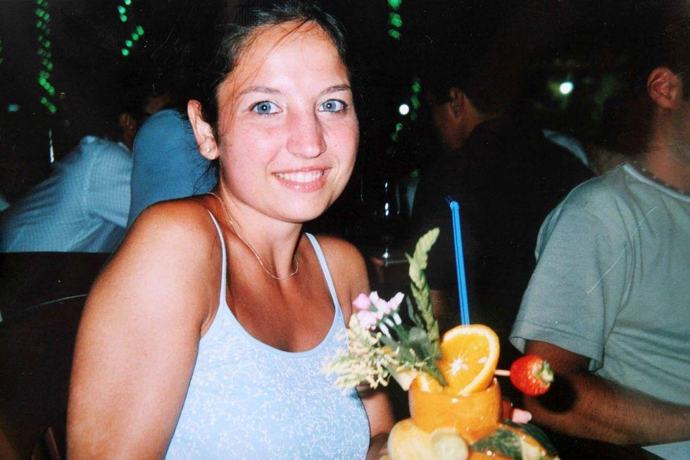 Chiara Poggi: un mistero lungo 5 anni