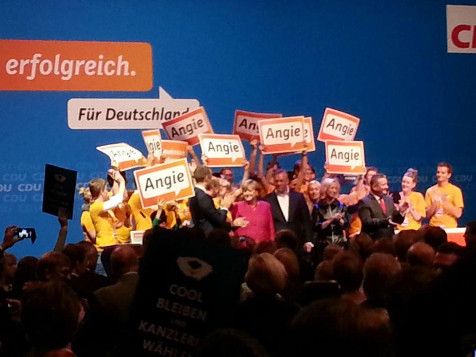 Elezioni in Germania, le conseguenze economiche dei risultati