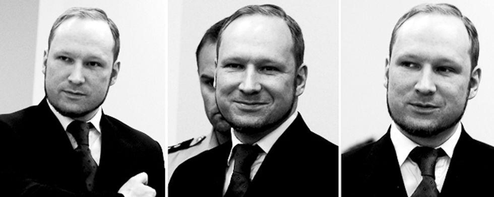 Breivik: un verdetto esemplare La prova di civiltà della Norvegia