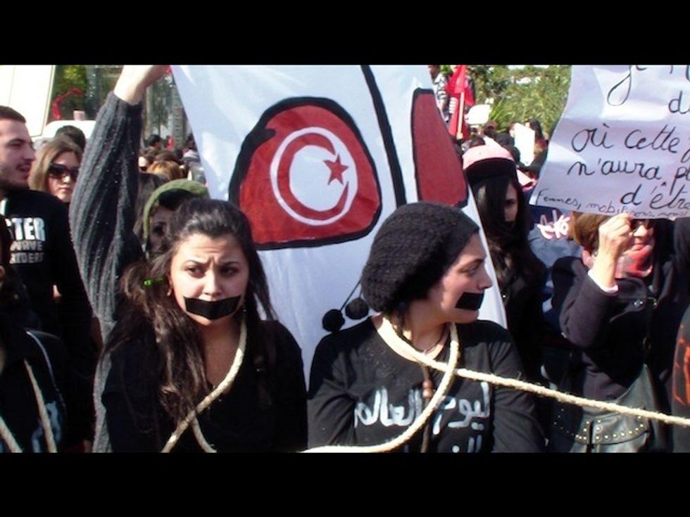 Islam: le rivolte anti-Usa svuoteranno le tasche insieme alle coscienze. A meno che...