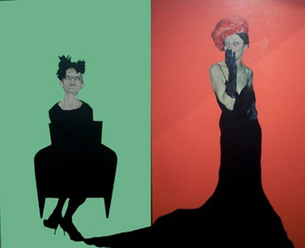 """Costa Crociere: """"L'arte?E' la nostra filosofia"""""""