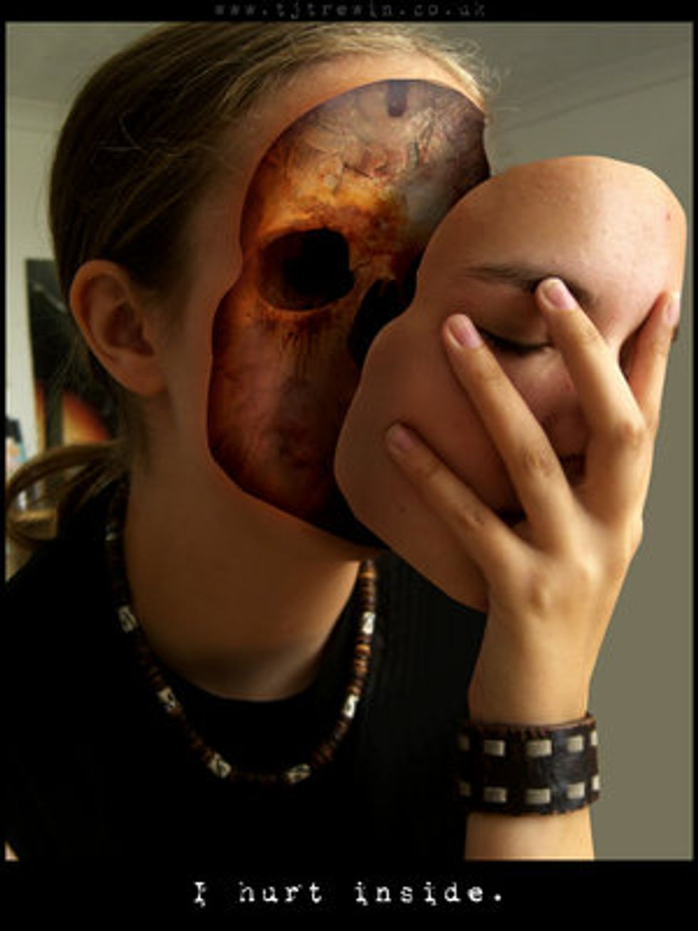 Lucide e fragili: ecco il ritratto delle giovani assassine