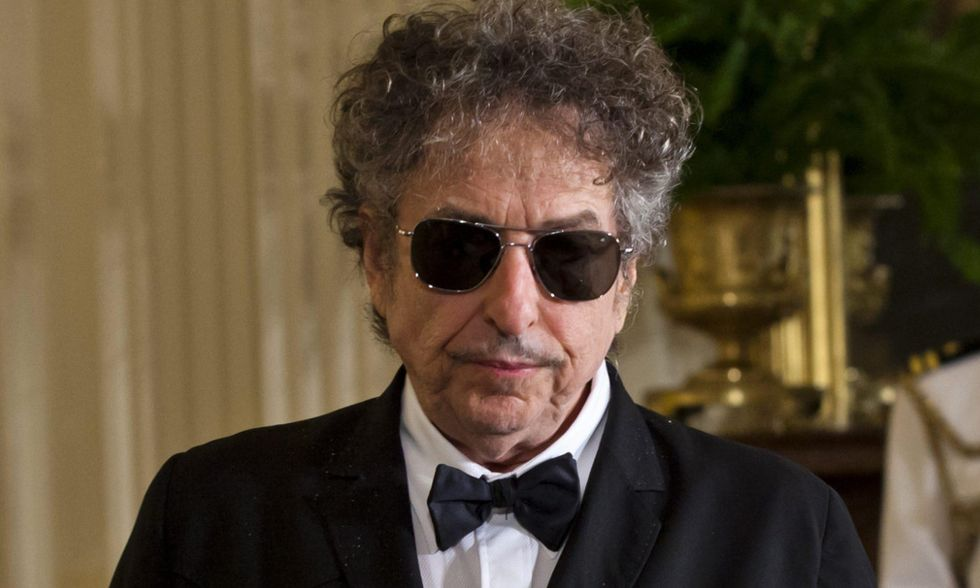 Bob-Dylan-Nobel-2016