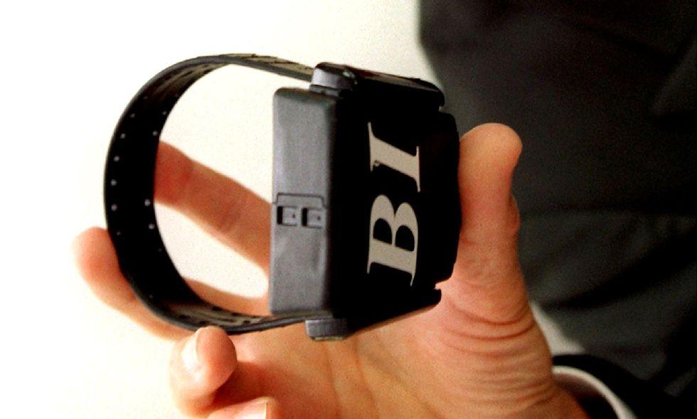 Ma quanto diavolo ci sono costati i braccialetti elettronici?
