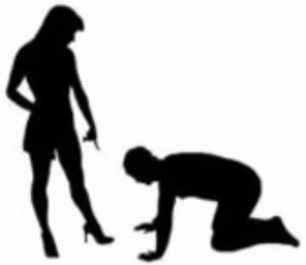 Divorzi e paternità: ecco come la donna violenta l'uomo