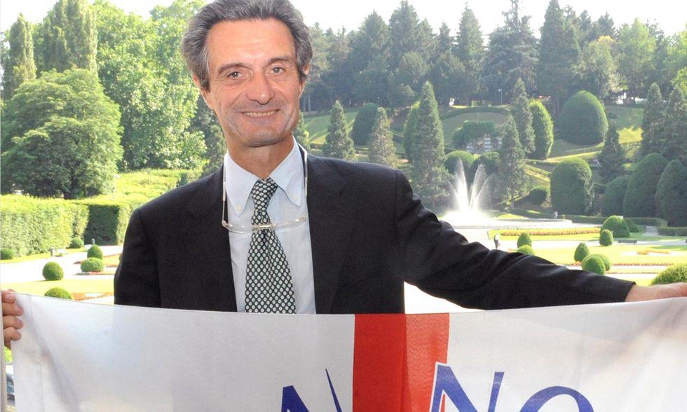 Sprechi e politica: il caso (buono) di Varese