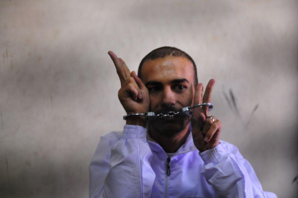 La persecuzione degli atei in Medio Oriente