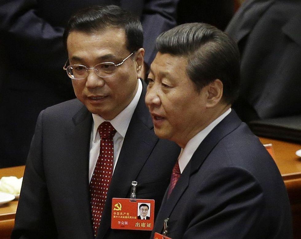Cina: il Congresso premia i conservatori di Xi Jinping