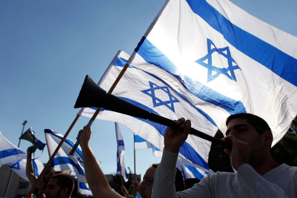 Il diritto di Israele a difendersi e le incognite della diplomazia