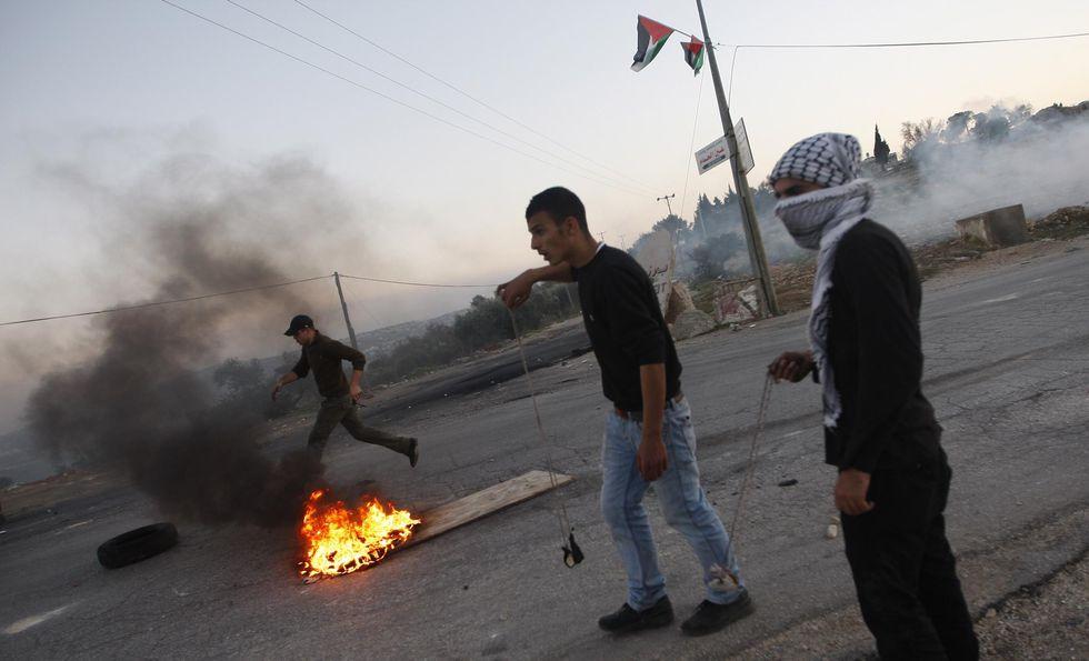 Hamas: una cultura della morte, tra massacri ed esecuzioni sommarie