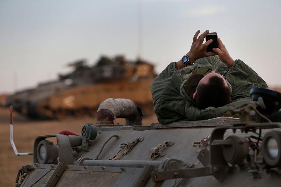 Guerra di Gaza: i miti e i fatti