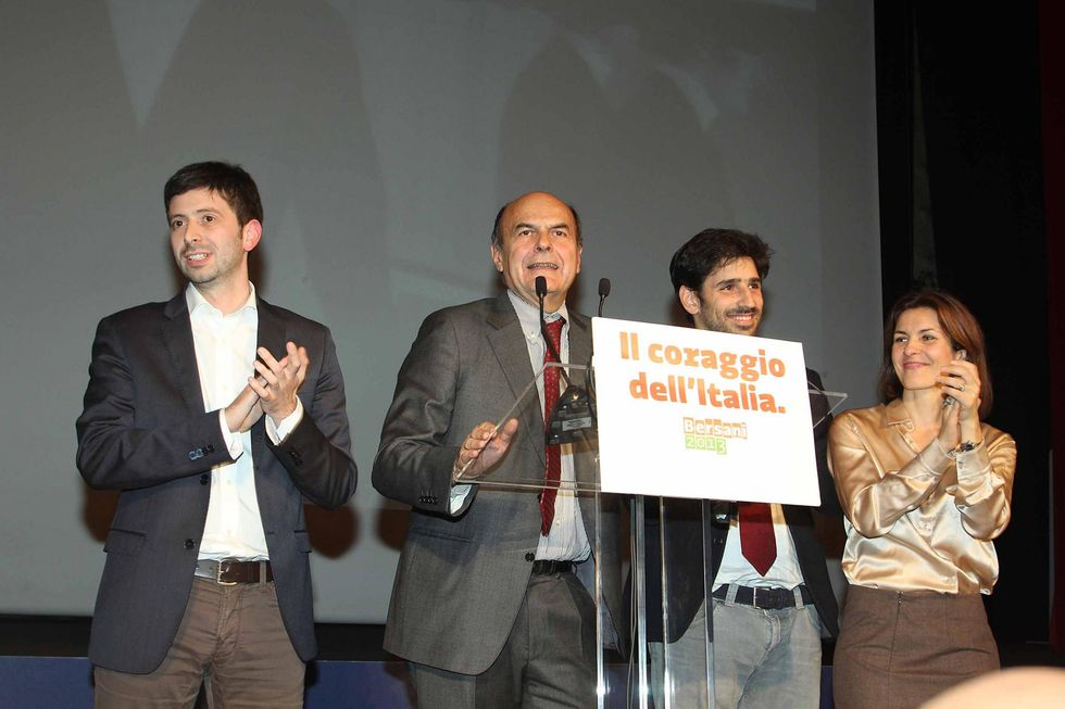 Bersani ha vinto: e adesso?