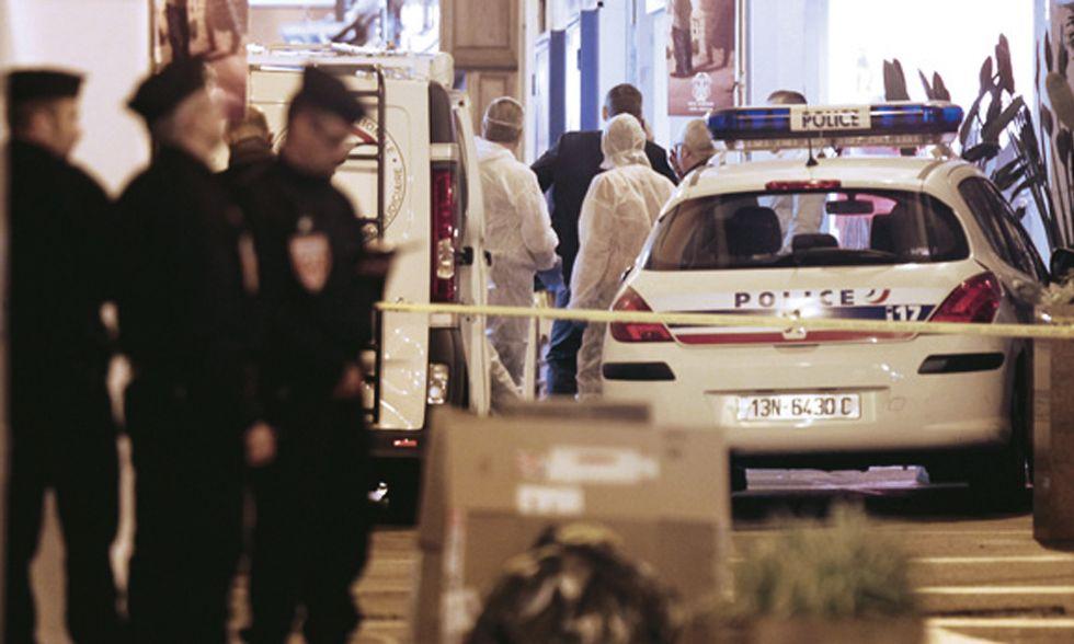 Parigi riconosce che in Corsica c'è la mafia