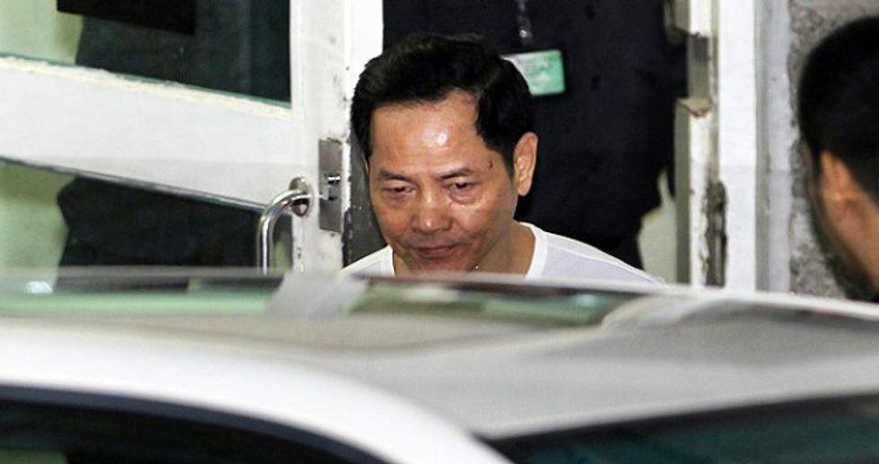 Il gangster più pericoloso della Cina è uscito di prigione. E il paese ha paura