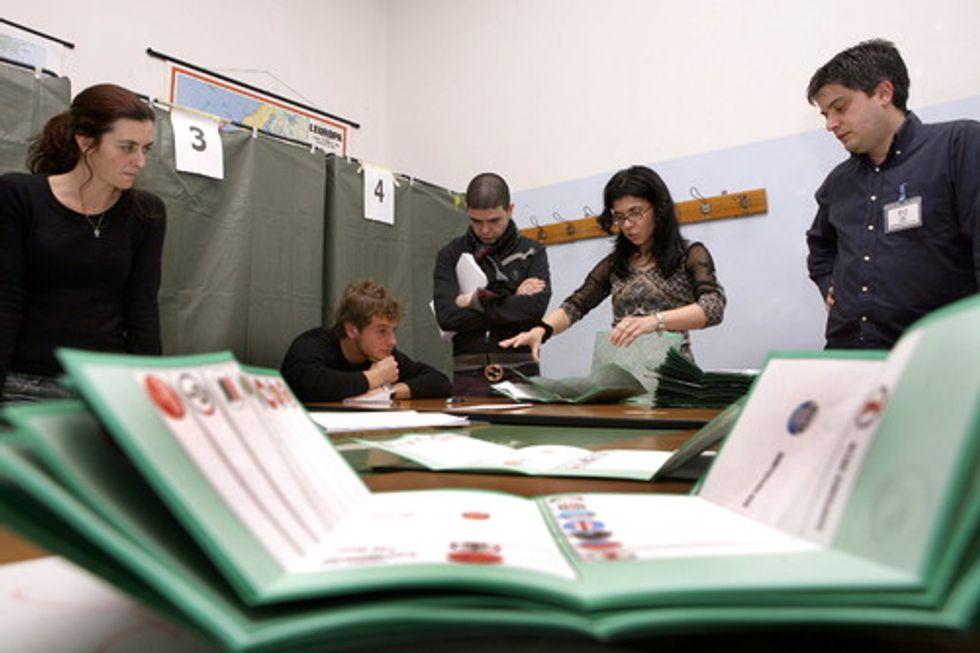 La legge elettorale più adatta agli italiani? Adesso ci pensa l'Università