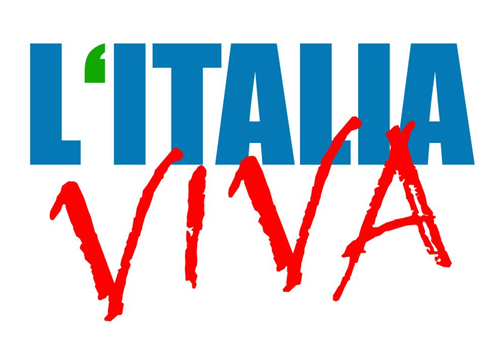 L'Italia viva, think tank d'eccellenza