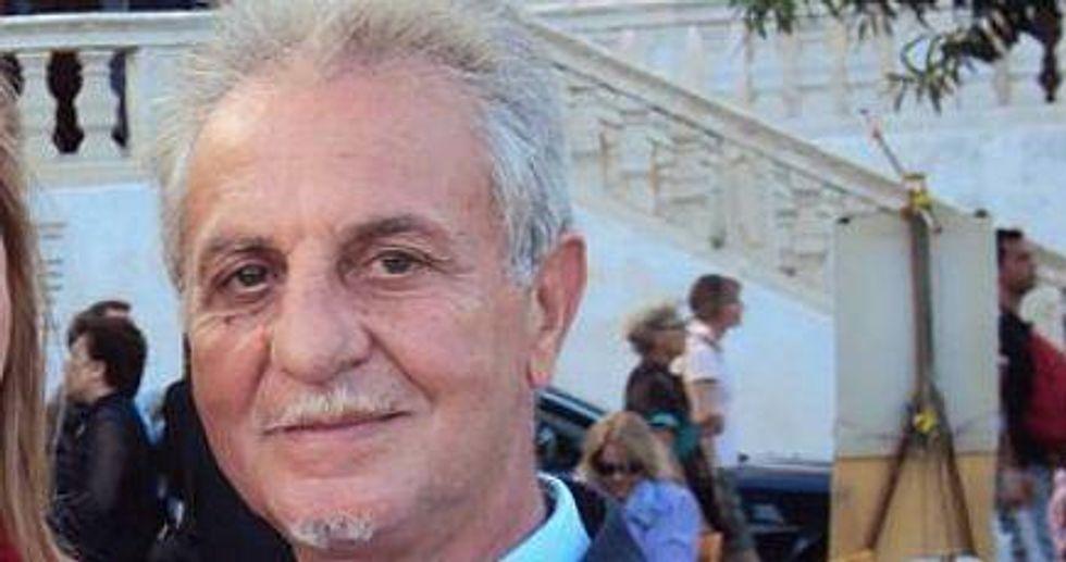 Tutti gli italiani rapiti nel mondo, da Marco Belluomo alle due Simone