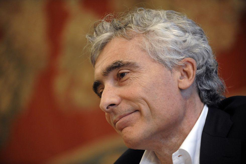 Chi è Tito Boeri, il nuovo presidente dell'Inps