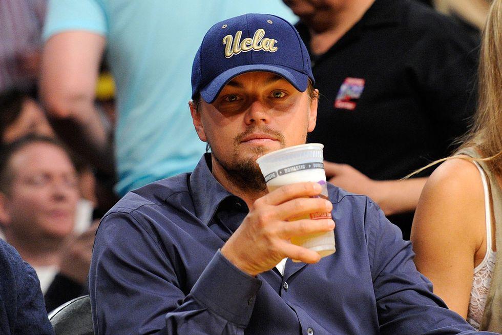 Quanto costa la birra nelle arene Nba?