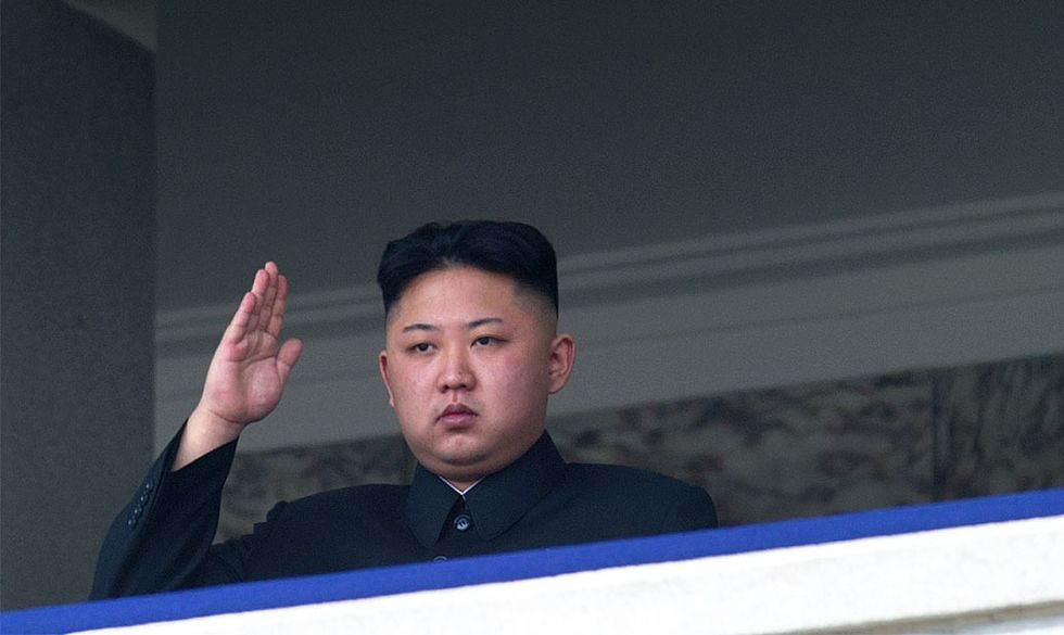 Corea del Nord: Kim Jong-un fa giustiziare il vice premier