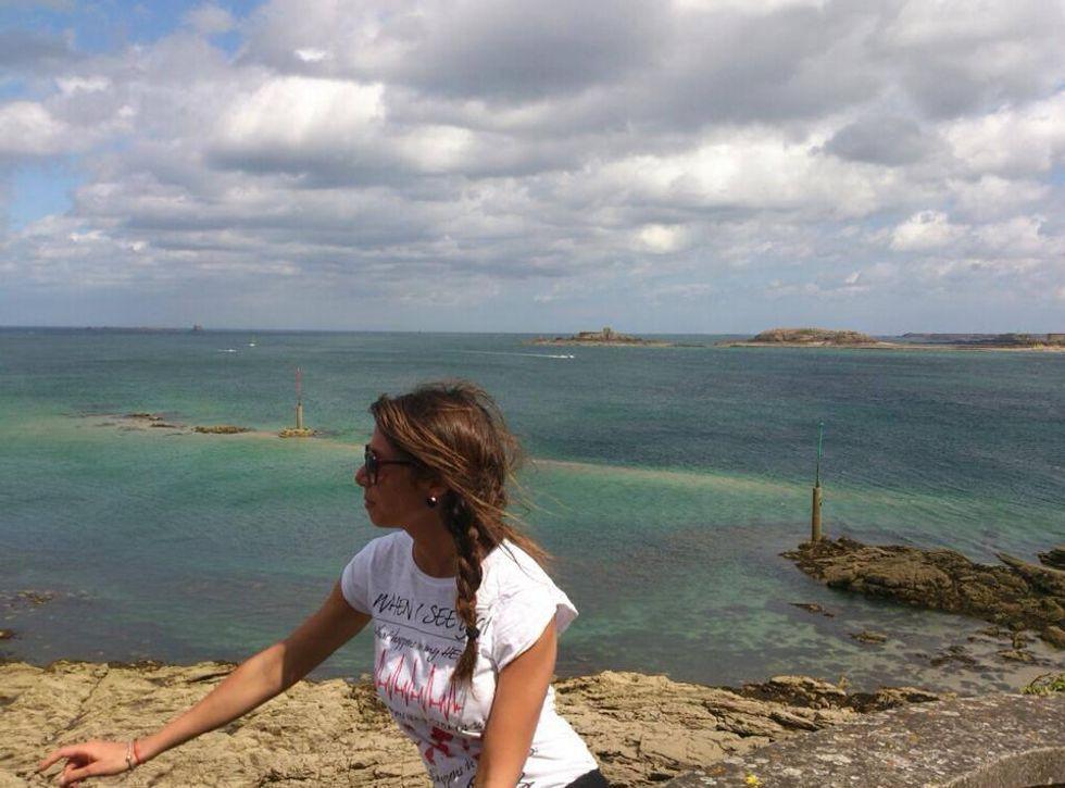 Gaia: il mistero della ragazza italiana uccisa in Brasile