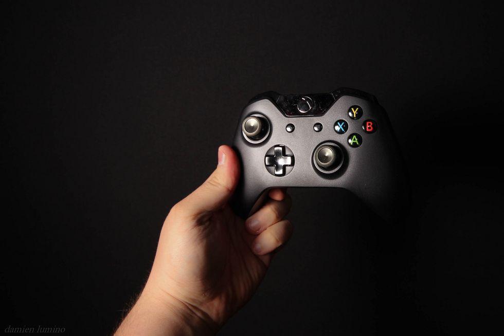 Xbox One e PS4: ecco gli hacker che hanno rovinato il vostro Natale
