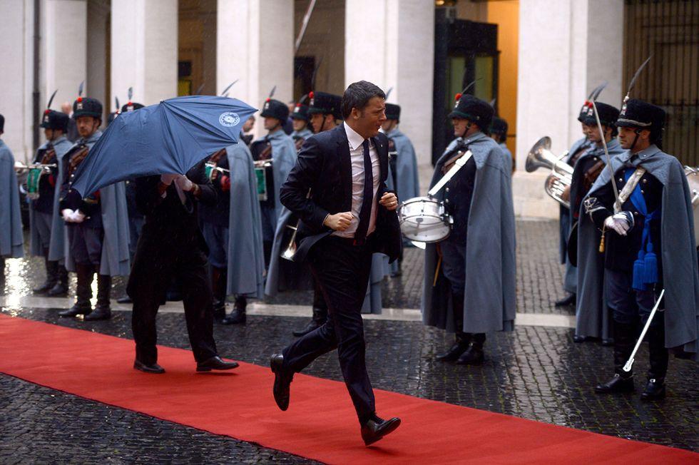 Italicum 2.0: i tempi di Renzi e quelli del Parlamento