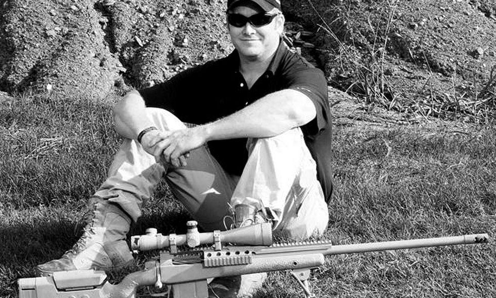The American Sniper: la storia di Chris Kyle, il più famoso cecchino d'America