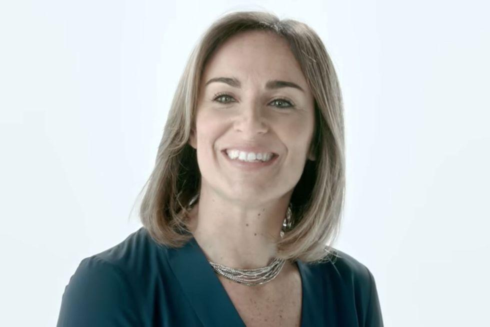 Silvia Santarelli: soluzione personalizzata per i miei investimenti