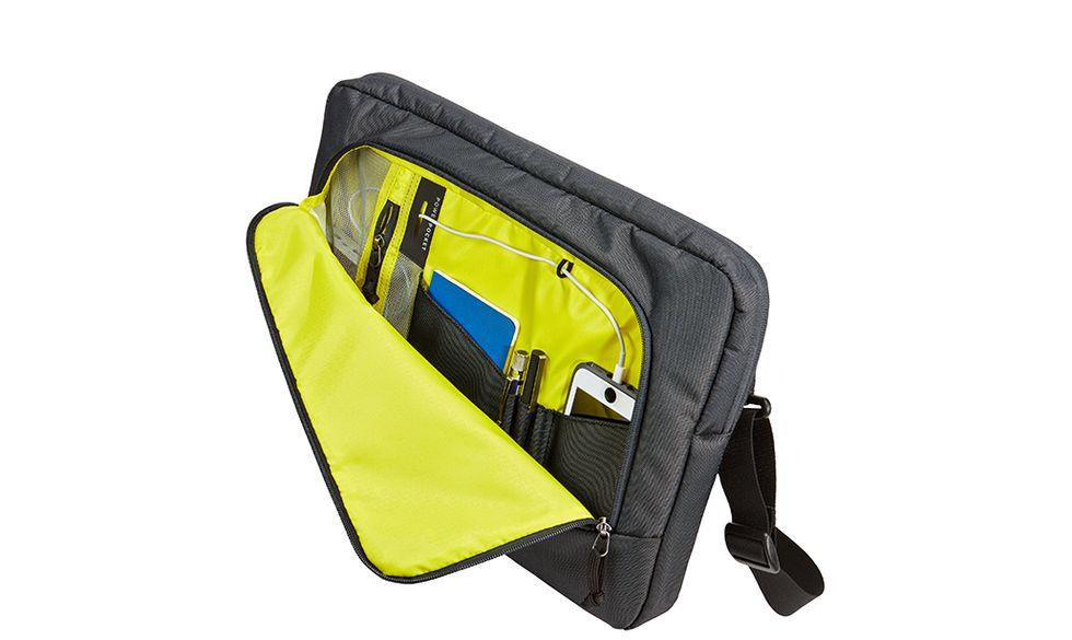 Le migliori borse per il viaggiatore tecnologico