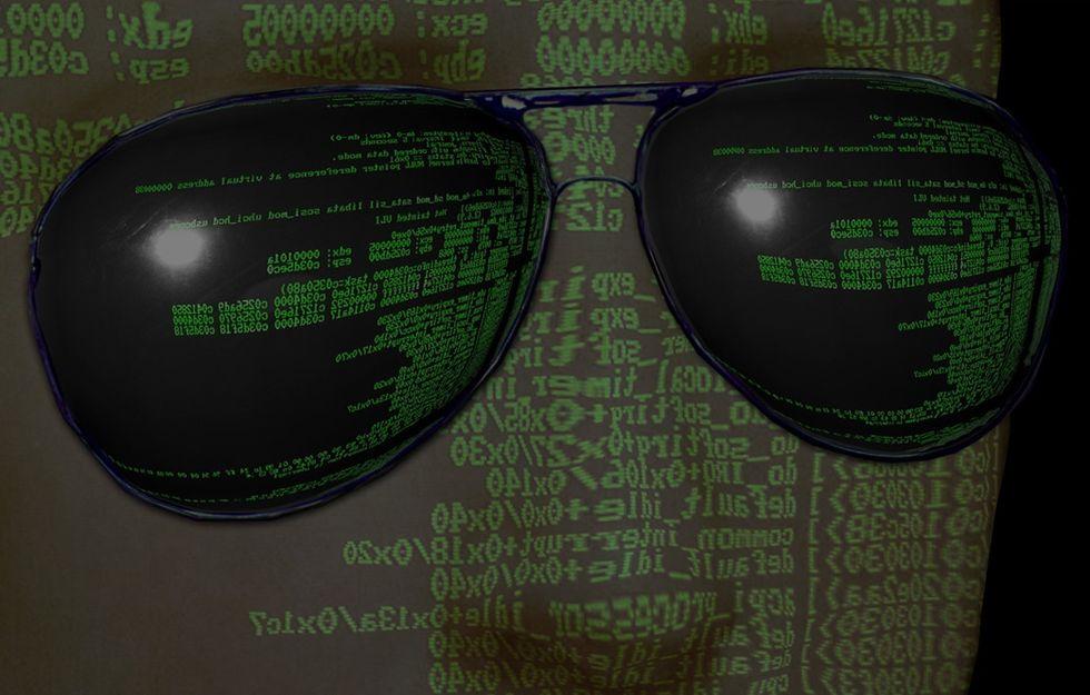 Cybersecurity, la prossima atomica sarà sganciata dalla Rete