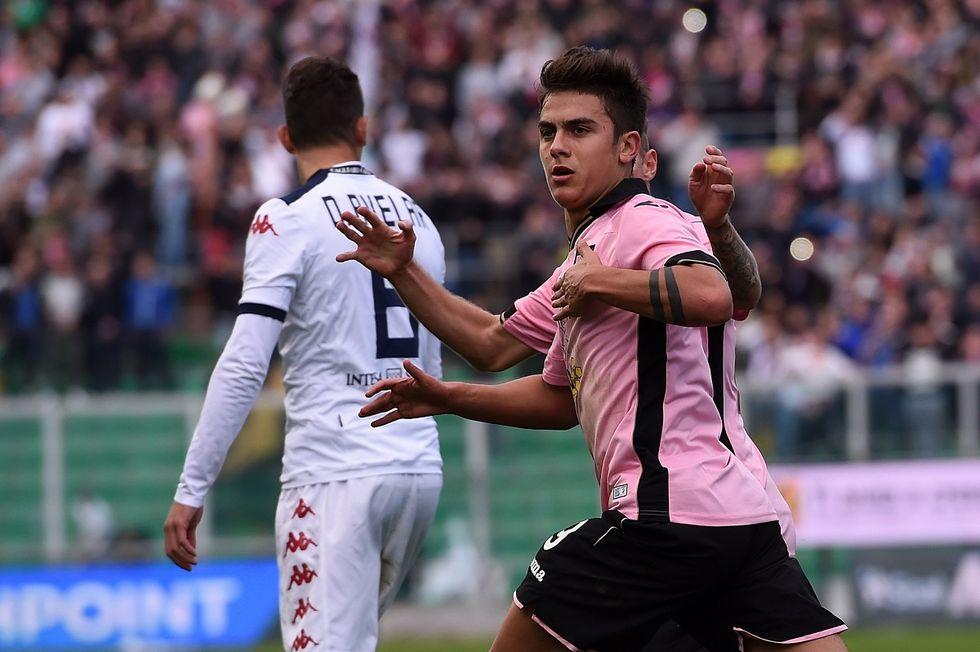 17a Serie A, top e flop: Dybala è la rivelazione, Gomez delude Firenze