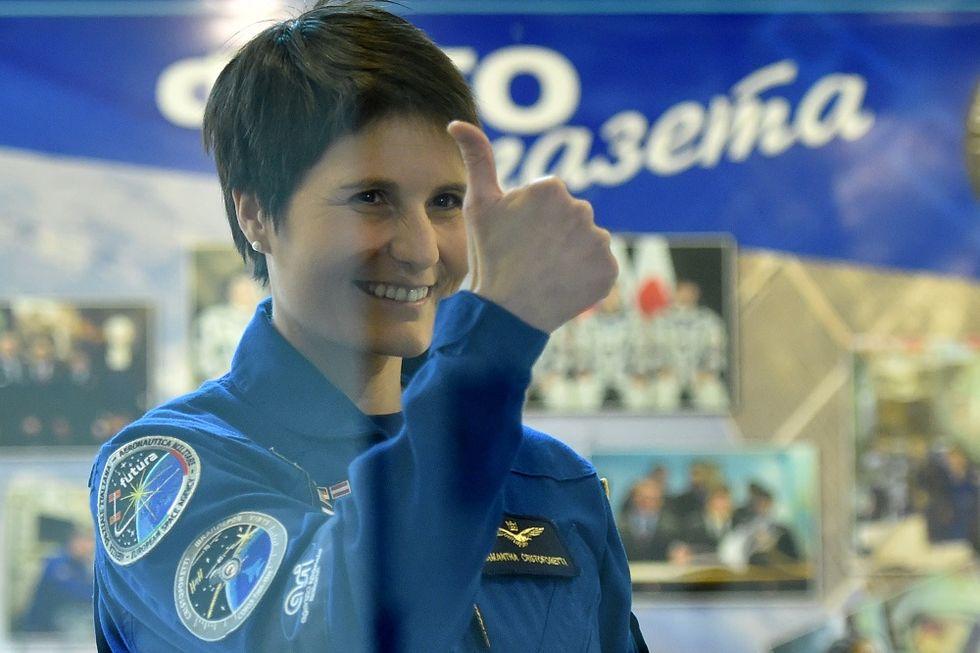 Zero Robotics and the outstanding performance of Italian school students