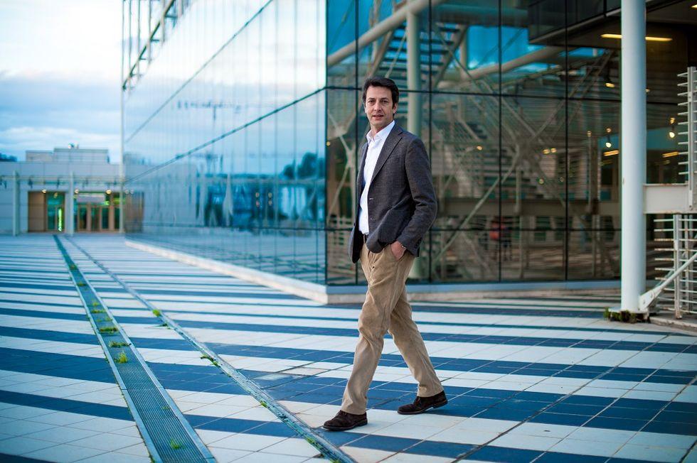 Arduino: digital innovation to boost IT education