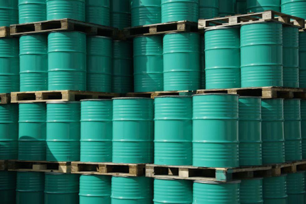 Prezzo del petrolio: perché è così instabile
