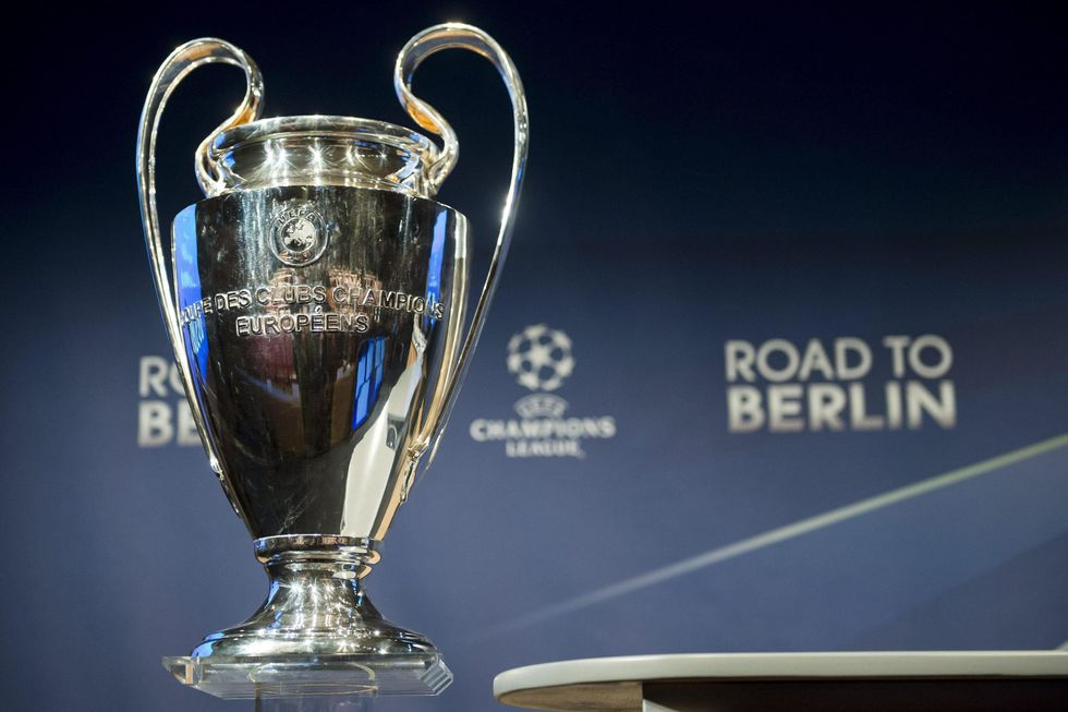 Inter, Milan e Napoli: caccia al tesoro. La prossima Champions vale 50 milioni