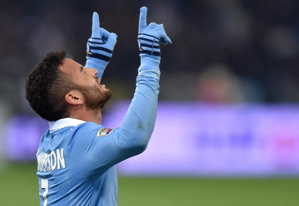 Fantacalcio, 18a Serie A: Iturbe-Felipe Anderson, che sfida