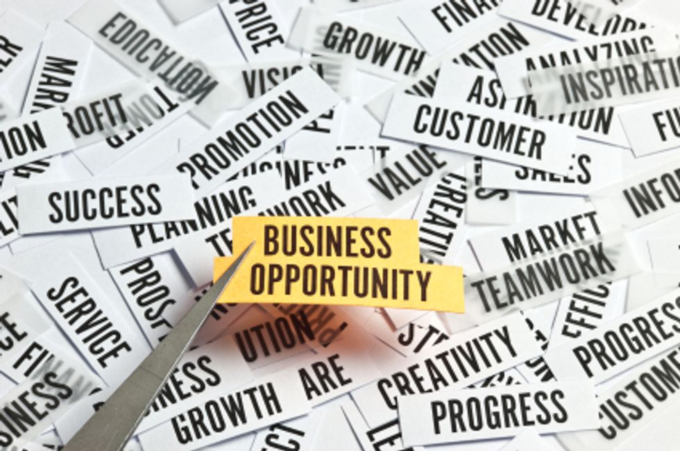 Dedicate funds boost presence of innovative enterprises in italy