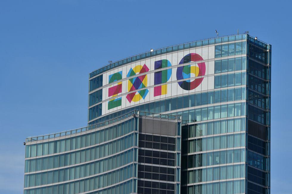 Expo 2015: che cosa è la Carta di Milano