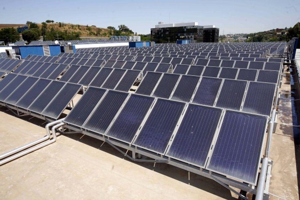 Ristrutturazioni, ecco le nuove agevolazioni per il risparmio energetico